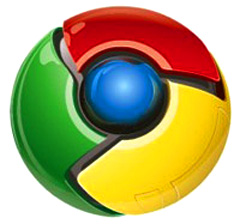 amd_googlechrome