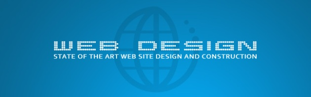 Web Designer Chennai India