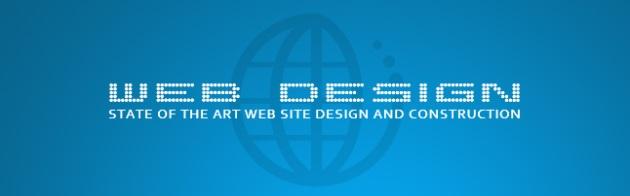 Web Designer Chennai India