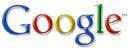 google_logo_plain_tm