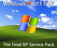 xp_sp3_faq