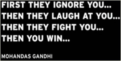 you_win_mohandas_gandhi
