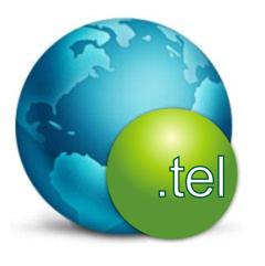 dot_tel_1