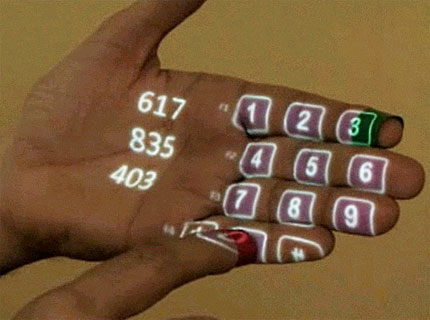 sixth-sense-hand1