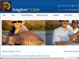 www.anglersclub.in