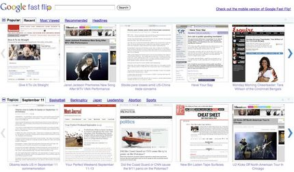 google-fastflip-news-reader