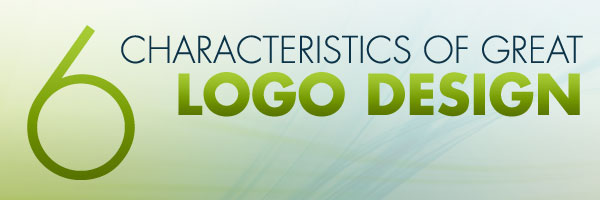great-logo-design