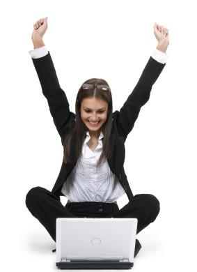 rapid-website-success