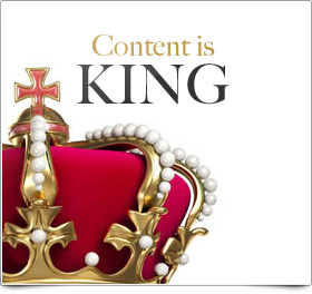 Web-site-Content-is-King