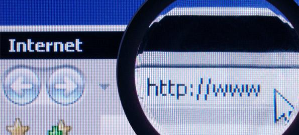 domain-name-keyword