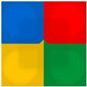 Google-Closure-Compiler