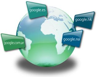google-rankings-links