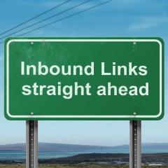 inbound-links-google