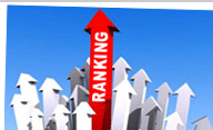 link-ranking