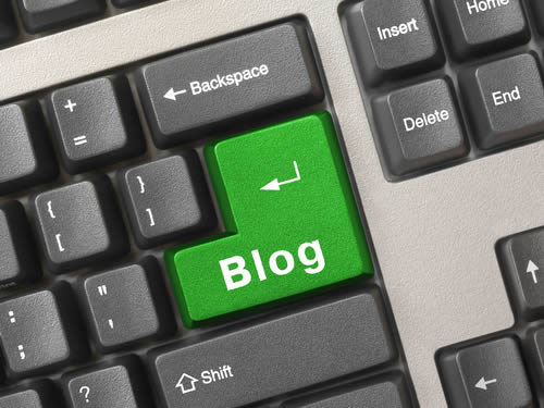 Blog Blogging Blogger Chennai India