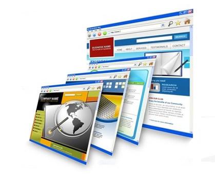 Simple Sites