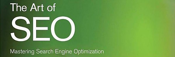 SEO Mastering Search Engine Optimisation