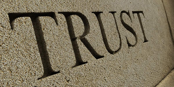 Earn Clients Trust and Confidence