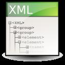 XML Web Site Sitemap